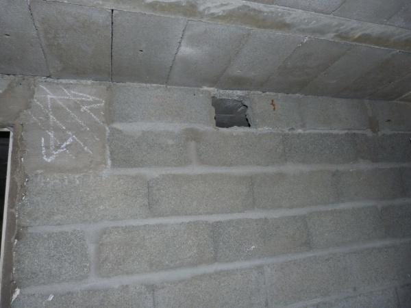 avis sur mur porteur ou non sous plancher hourdis r solu 28 messages. Black Bedroom Furniture Sets. Home Design Ideas