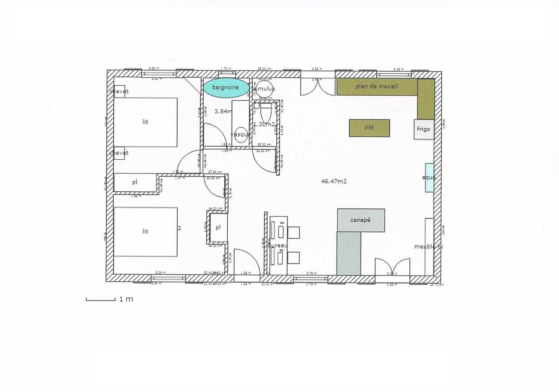 vos avis sur notre plain pied 80 m 55 messages page 3. Black Bedroom Furniture Sets. Home Design Ideas