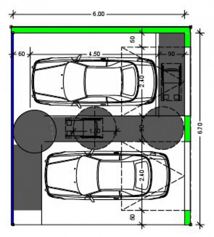 avis plan r 1 150m plain pied 110m2 65 messages page 3. Black Bedroom Furniture Sets. Home Design Ideas