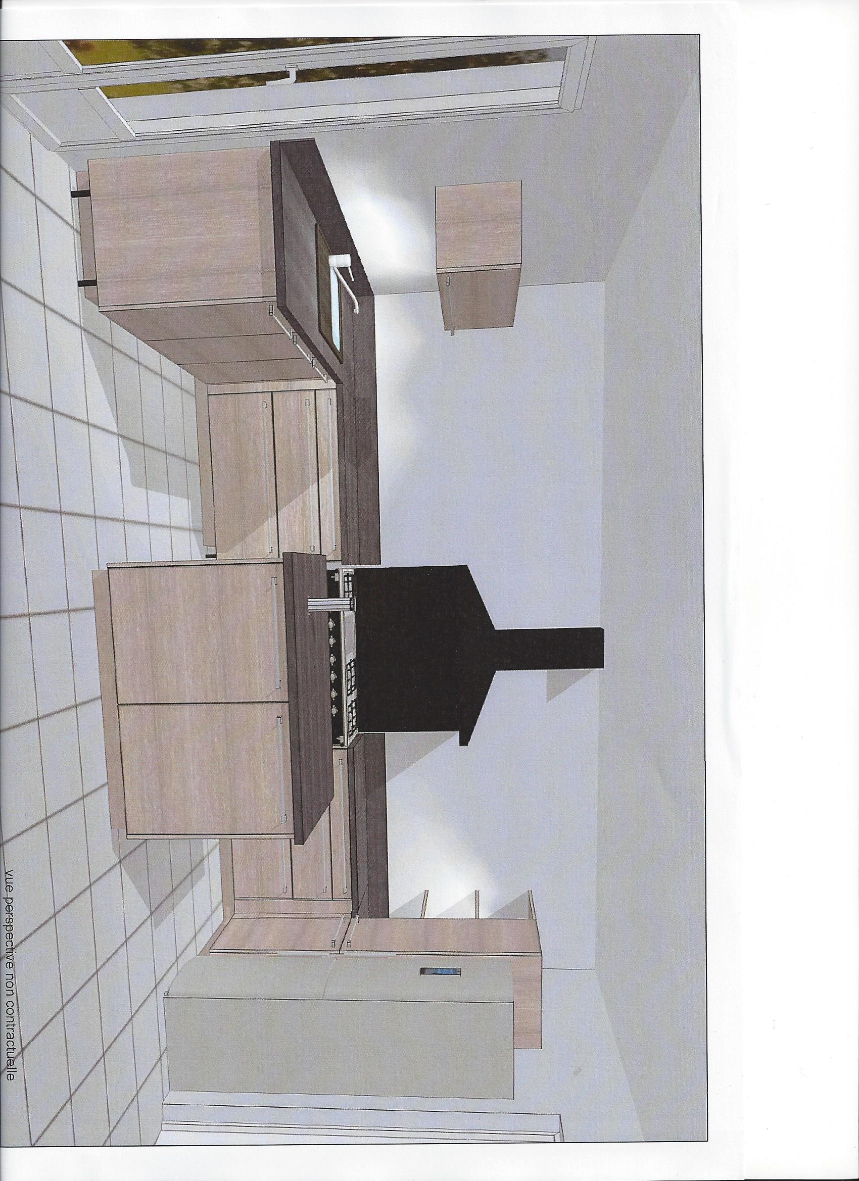 cuisine schmidt avis design cuisines schmidt avis strasbourg 11 cuisines cuisine cuisine. Black Bedroom Furniture Sets. Home Design Ideas