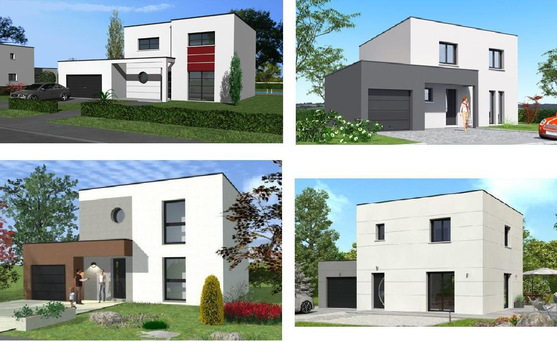 Logiciel facade maison cool logiciel facade maison with for Visualiser une maison