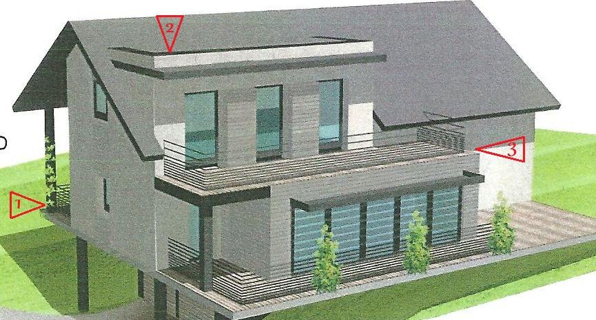 avis plan maison 162m rt2012 avec tage et sous sol 92 messages page 4. Black Bedroom Furniture Sets. Home Design Ideas