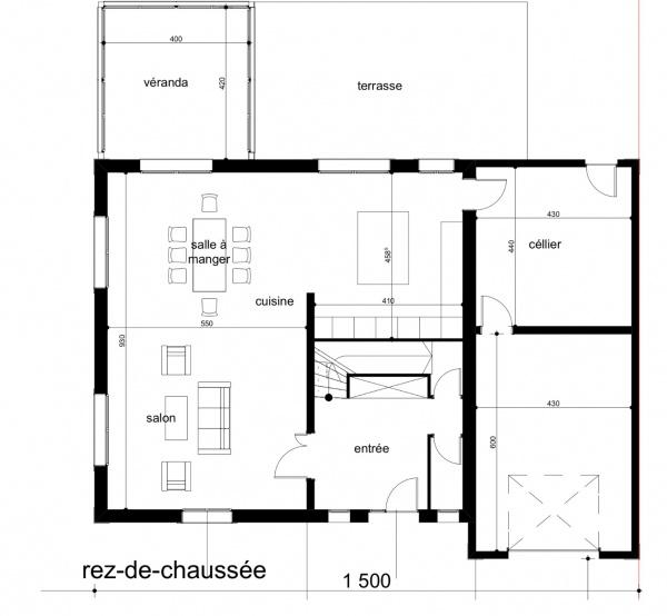 Avis plan maison - 58 messages