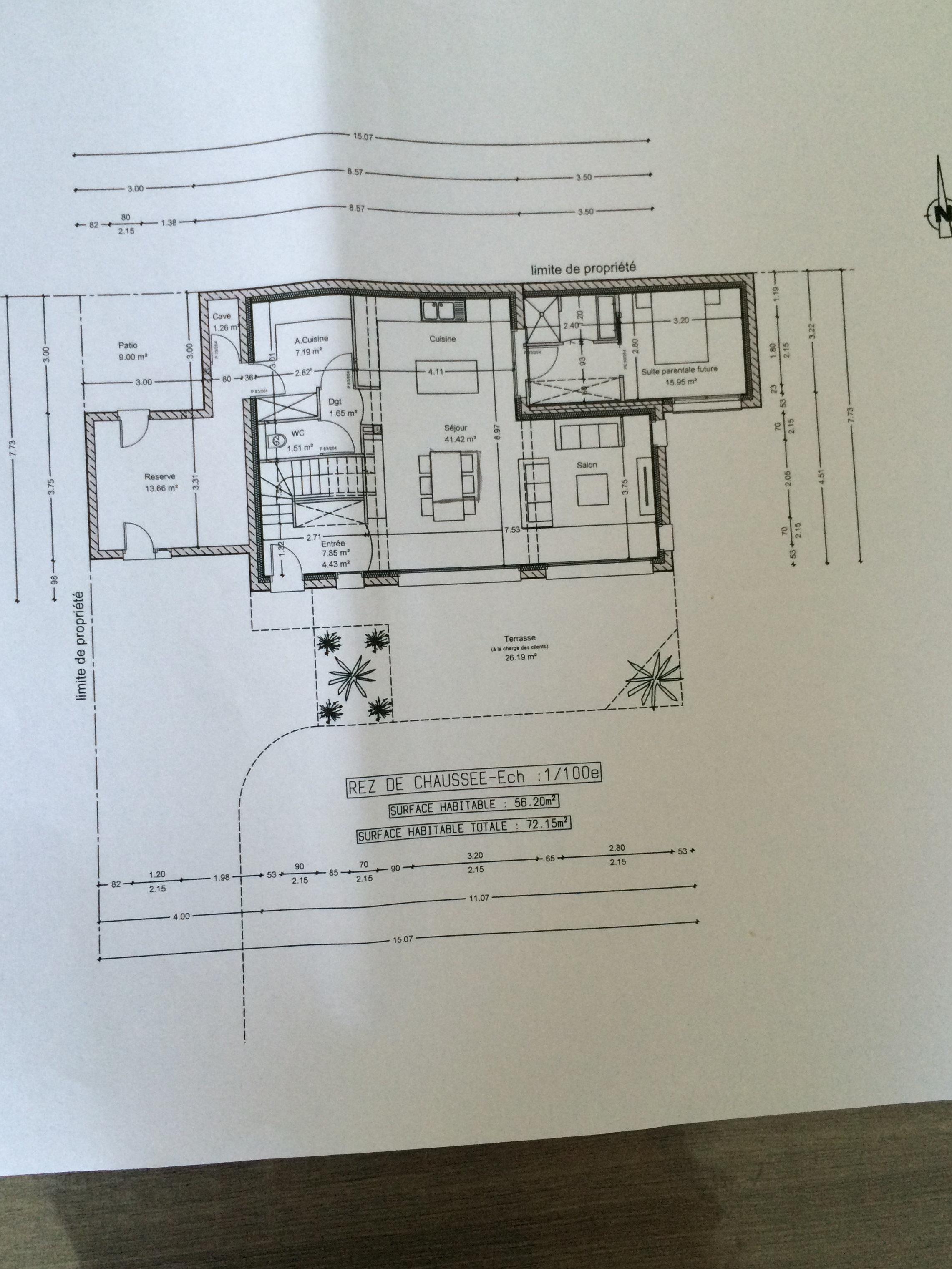 plan de maison cubique plan de maison cubique de 50 m plan maison etage 90m2 avis sur plan de. Black Bedroom Furniture Sets. Home Design Ideas