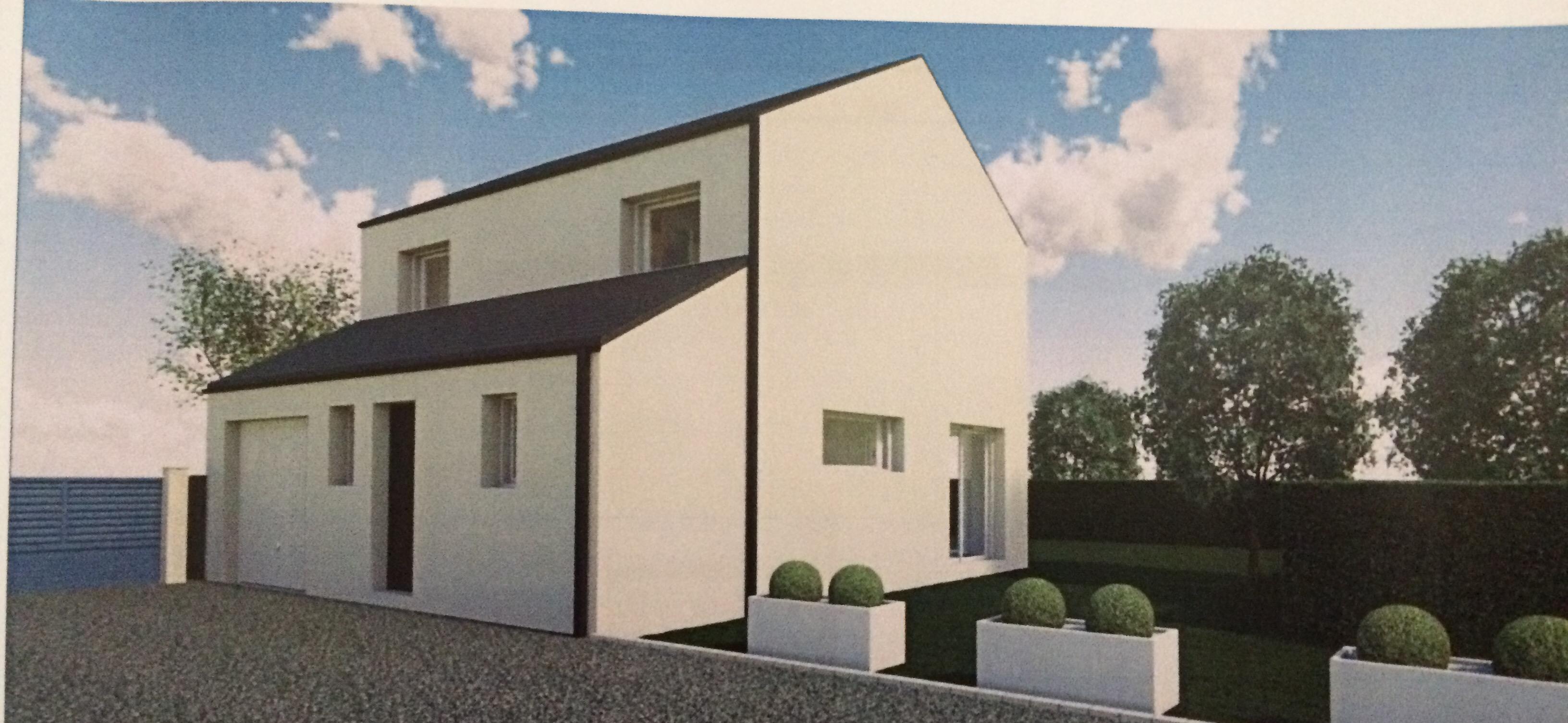 constructeur maison familiale avis maison moderne