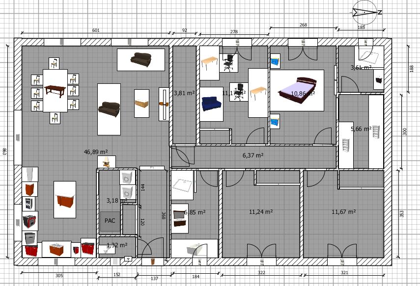 avis plan pp 109m 226 messages page 11. Black Bedroom Furniture Sets. Home Design Ideas