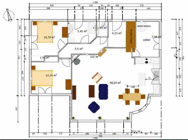 plan escalier bois exterieur affordable peinture with plan escalier bois exterieur trendy. Black Bedroom Furniture Sets. Home Design Ideas