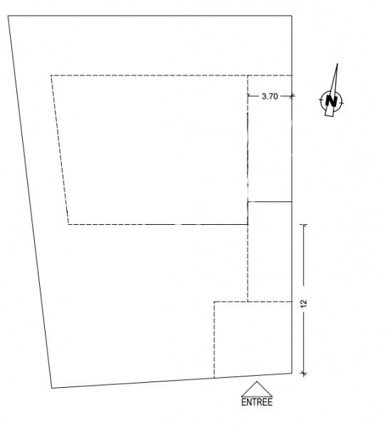 vos avis sur nos plans pour maison expos e nord 95 messages. Black Bedroom Furniture Sets. Home Design Ideas