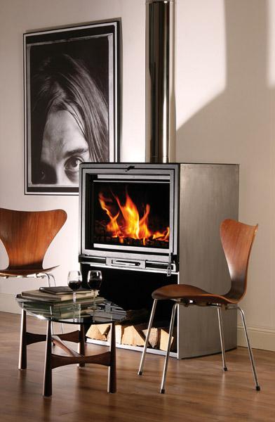 avis et question sur poele bois franco belge 17 messages. Black Bedroom Furniture Sets. Home Design Ideas