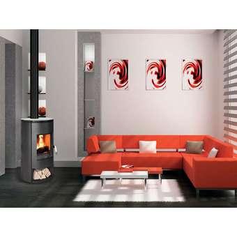 avis po le bois supra sienna 12 messages. Black Bedroom Furniture Sets. Home Design Ideas