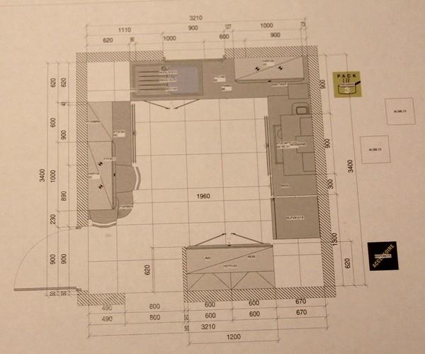 avis sur prix cuisine schmidt 89 messages. Black Bedroom Furniture Sets. Home Design Ideas