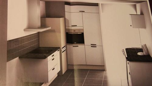 prix moyen d une cuisine schmidt prix moyen d une cuisine with prix moyen d une cuisine schmidt. Black Bedroom Furniture Sets. Home Design Ideas