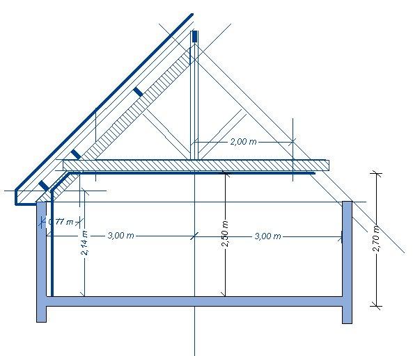 avis pour renforcer structure plancher grenier stockage 31 messages page 3. Black Bedroom Furniture Sets. Home Design Ideas