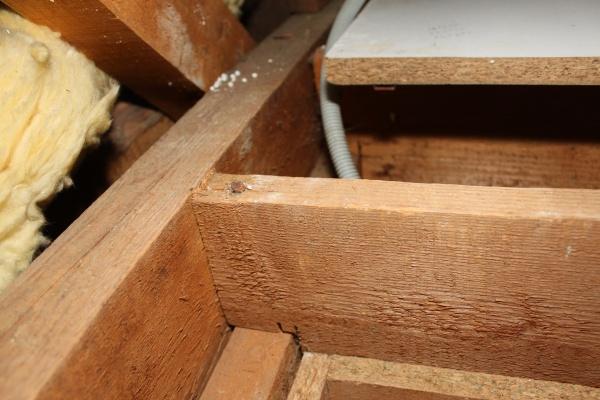 avis pour renforcer structure plancher grenier stockage 31 messages. Black Bedroom Furniture Sets. Home Design Ideas
