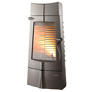avis tubage poele invicta chamane dans boisseau existant. Black Bedroom Furniture Sets. Home Design Ideas