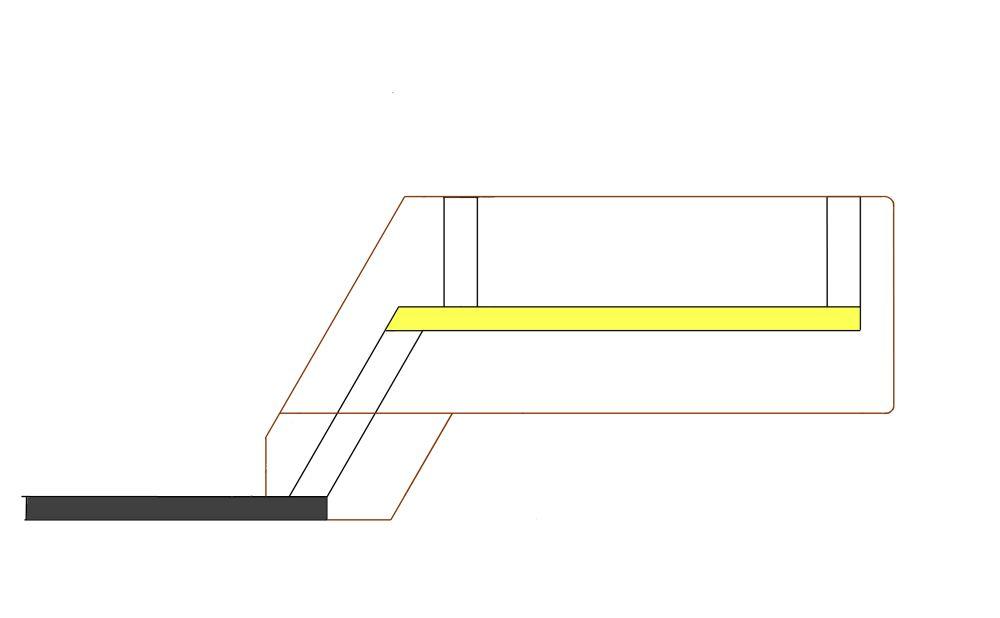 bar en siporex 4 messages. Black Bedroom Furniture Sets. Home Design Ideas