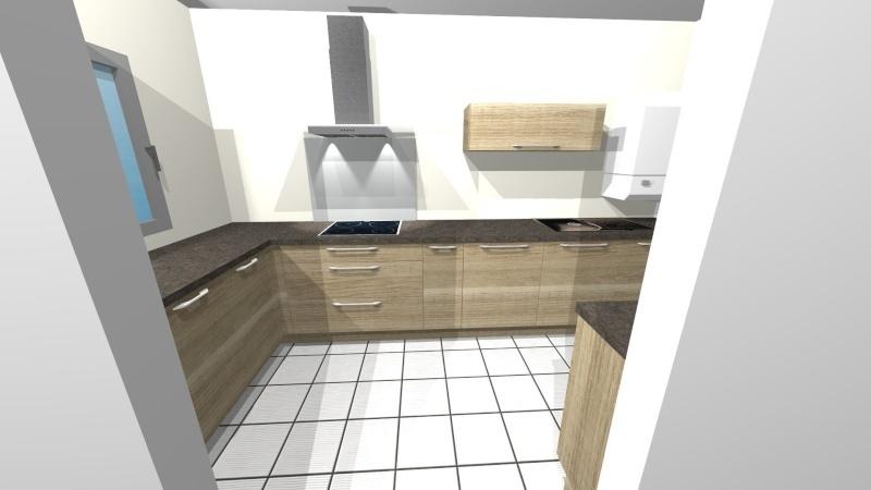 enfin une belle implantation besoin de vous pour finaliser 24 messages. Black Bedroom Furniture Sets. Home Design Ideas