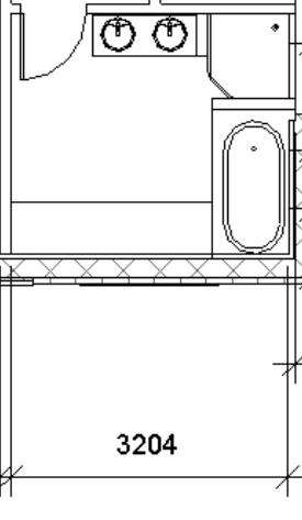 besoin d 39 aide pour agencer une petite salle de bain 6 messages. Black Bedroom Furniture Sets. Home Design Ideas