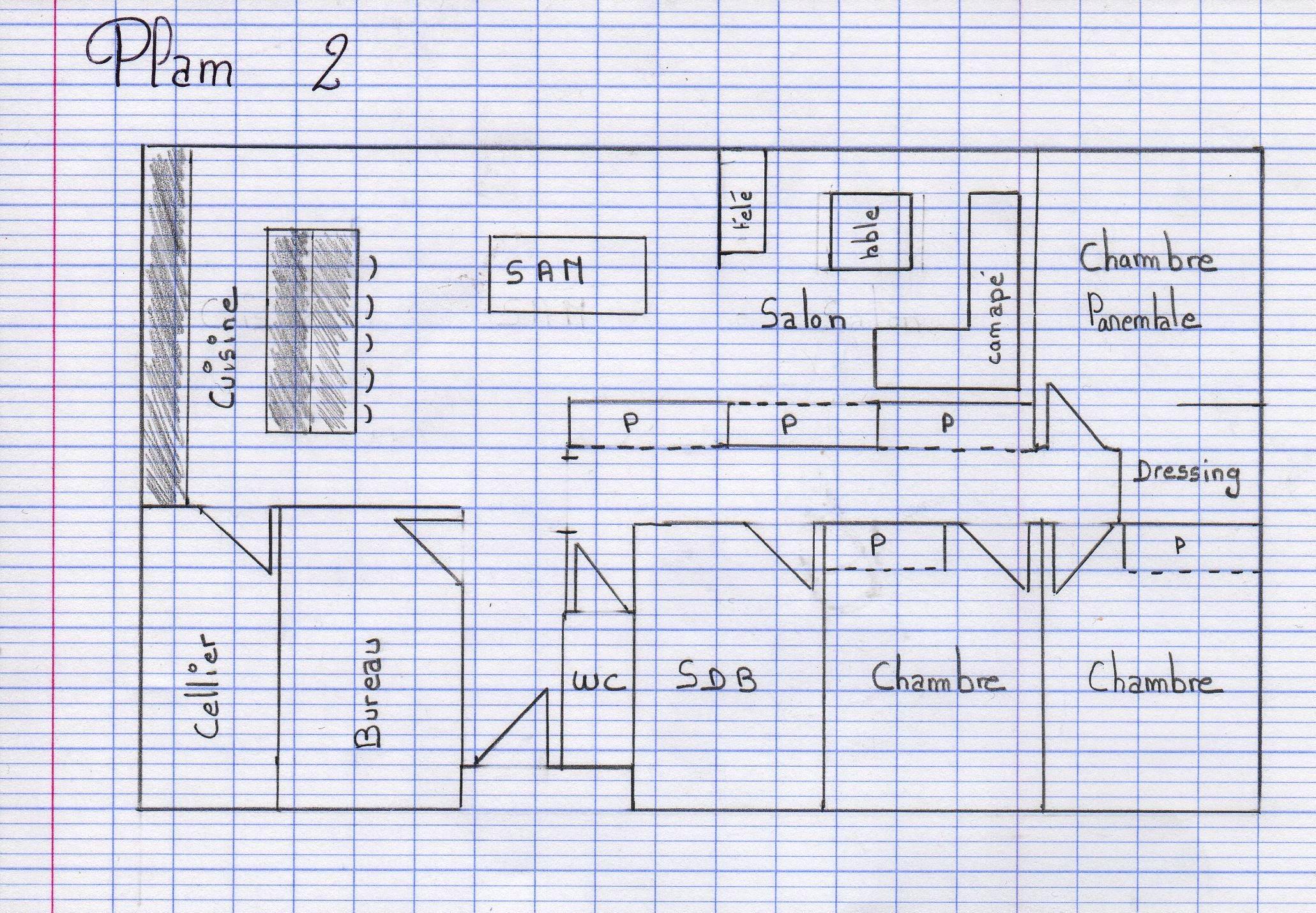 besoin d 39 avis et conseils sur notre futur maison 105 108 m2 47 messages page 2. Black Bedroom Furniture Sets. Home Design Ideas