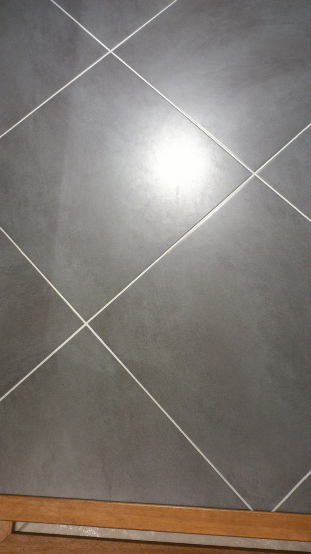 couleur joint carrelage gris anthracite photos de