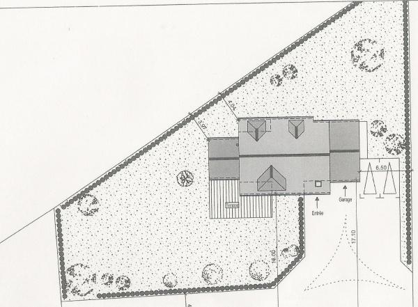 besoin d 39 avis plans de maison 150m2 108 messages page 3. Black Bedroom Furniture Sets. Home Design Ideas
