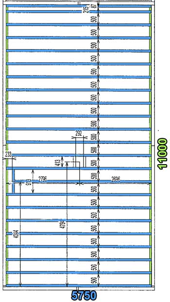 besoin avis pro pour charge plancher bois tage 70 messages. Black Bedroom Furniture Sets. Home Design Ideas