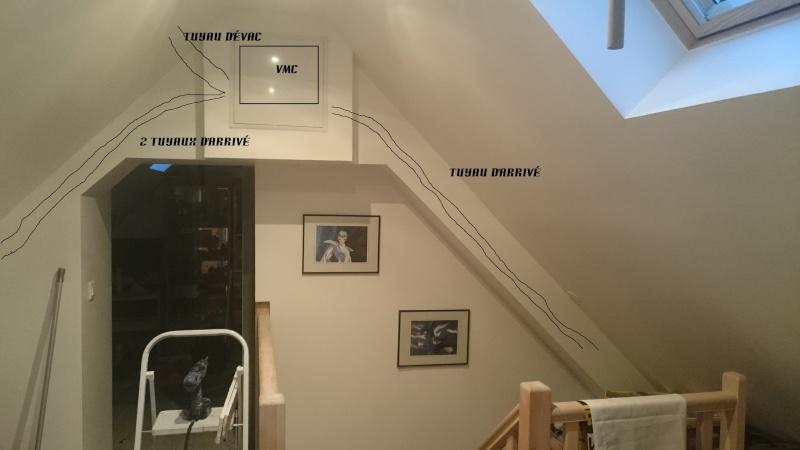 bruit de vmc. Black Bedroom Furniture Sets. Home Design Ideas