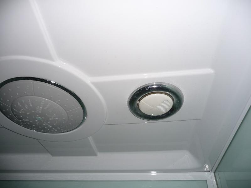 Cabine de douche simple mais de qualit 62 messages page 2 - Pieces detachees cabine de douche aurlane ...