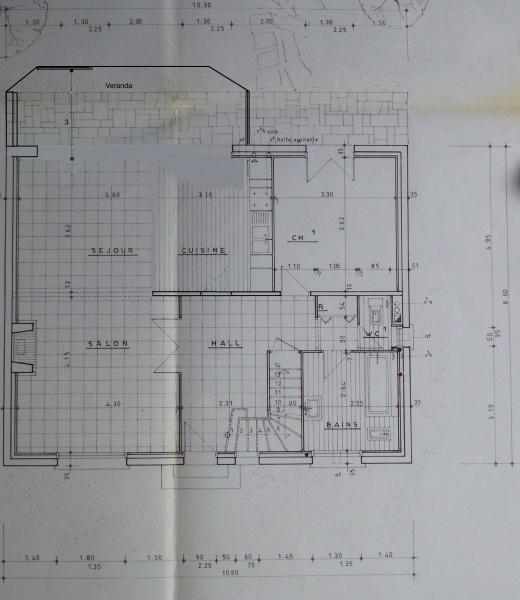 calcul taille de fen tre puits de lumiere. Black Bedroom Furniture Sets. Home Design Ideas