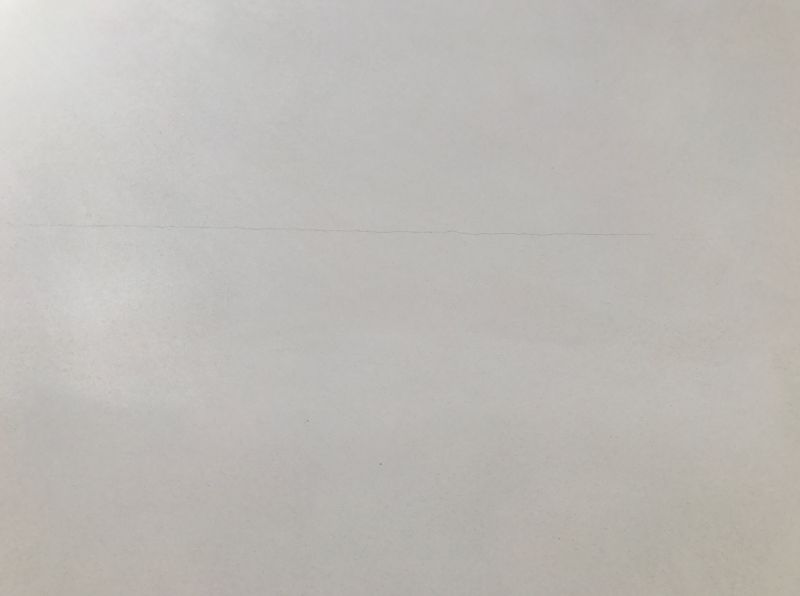 Micro Fissures Sur Enduit Extérieur Lissé Maison Neuve [Résolu] - 12