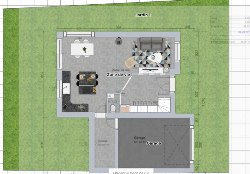 ouverture porte wc vieux nouveau bois extrieur toilette les ouverture porte ikea brogrund wc. Black Bedroom Furniture Sets. Home Design Ideas