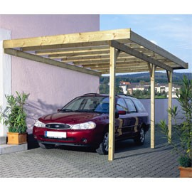 carport bastaing madrier 1 2 bastaing 7 messages. Black Bedroom Furniture Sets. Home Design Ideas