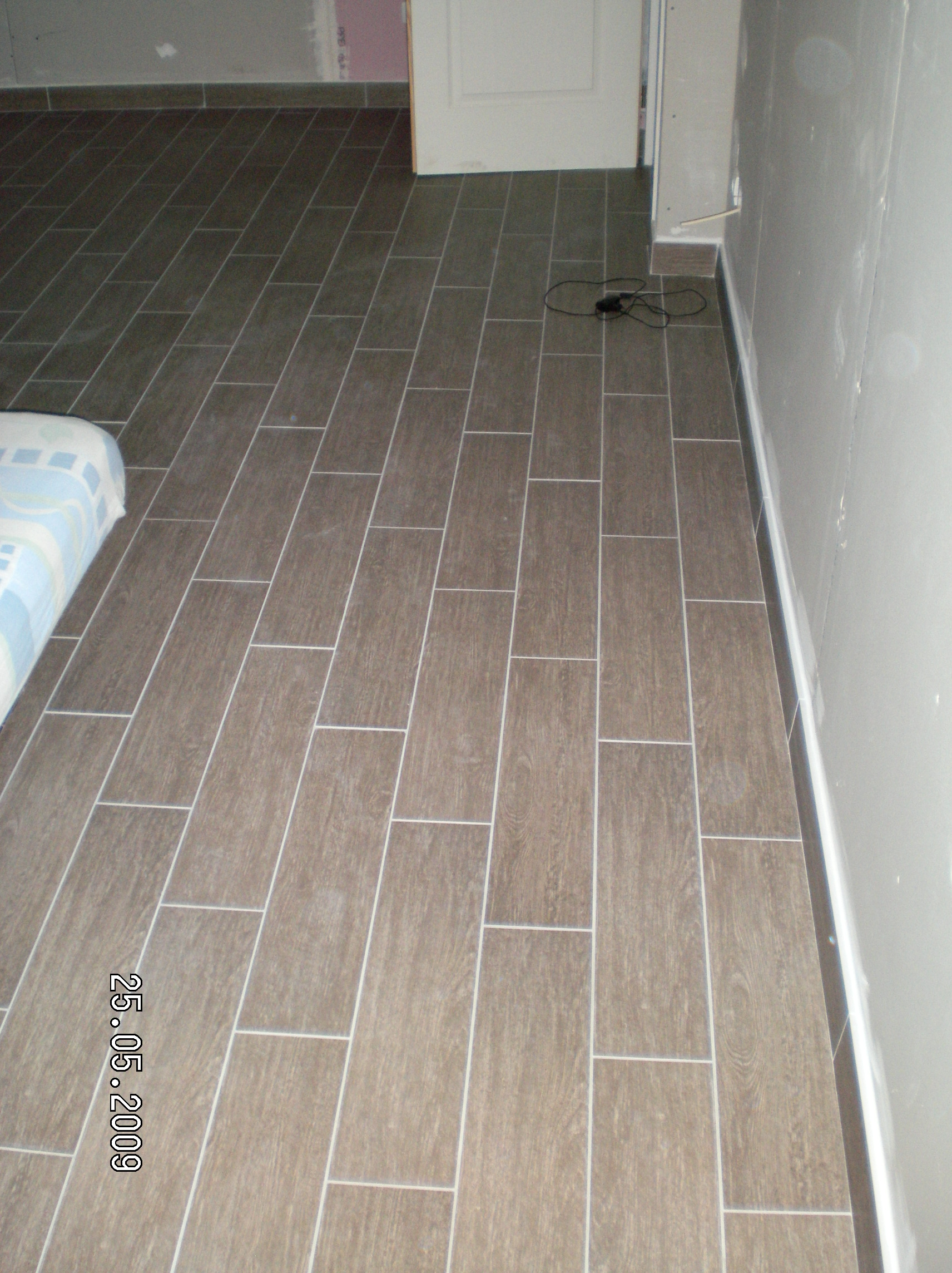 Carrelage aspect parquet 40 messages page 2 - Carrelage aspect parquet ...