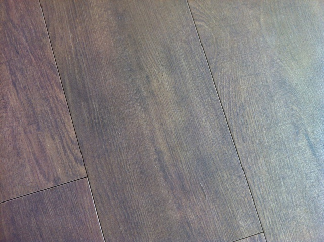 Carrelage Imitation Parquet Quel Joint Choisir    Messages