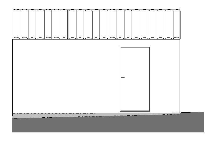 charpente mono pente pour abri de jardin 7 messages. Black Bedroom Furniture Sets. Home Design Ideas
