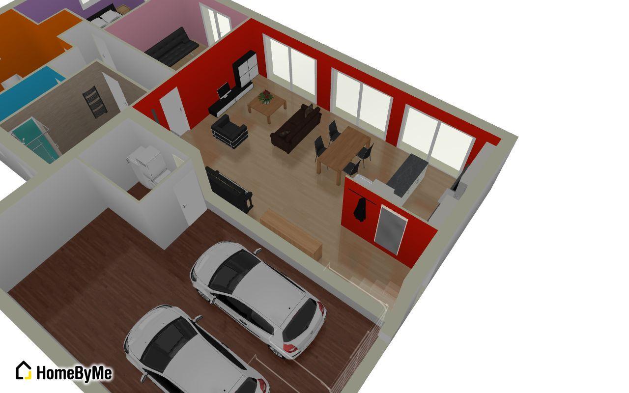 choix dimension baies 13 messages. Black Bedroom Furniture Sets. Home Design Ideas