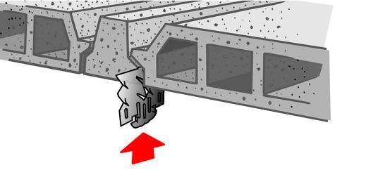 choix d 39 un faux plafond pour le garage 10 messages. Black Bedroom Furniture Sets. Home Design Ideas