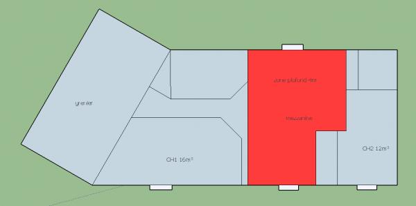 climatisation installer une climatisation multisplit. Black Bedroom Furniture Sets. Home Design Ideas