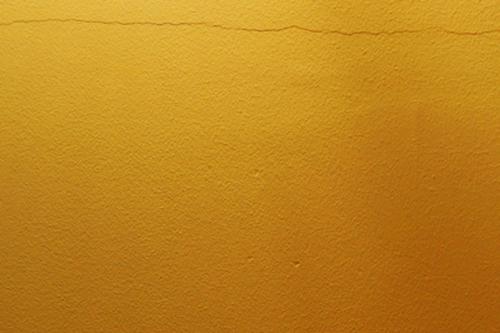 Fissure horizontale int rieure dans maison neuve 8 messages - Micro fissure maison neuve ...
