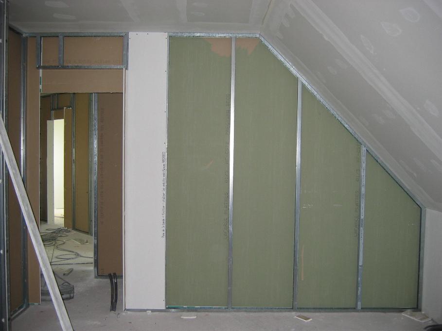 cloison hydrofuge salle de bain top cloison hydrofuge. Black Bedroom Furniture Sets. Home Design Ideas