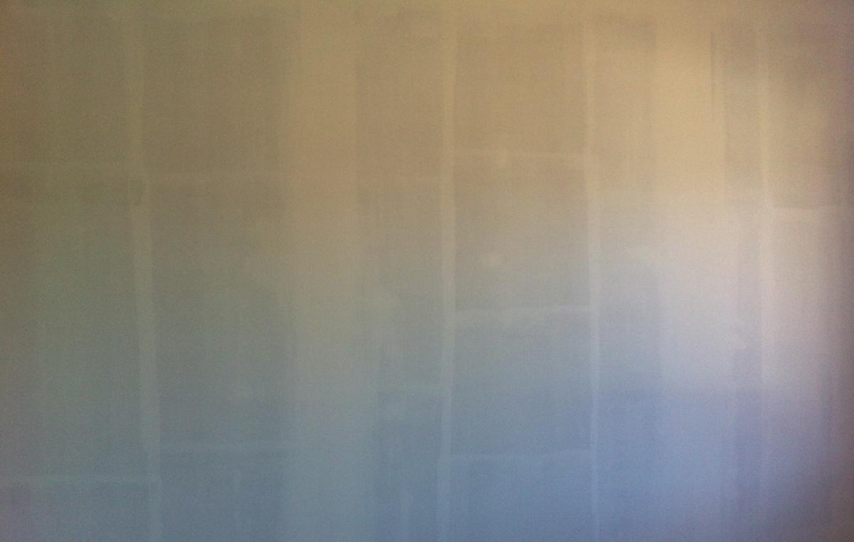 Conseil sur l 39 application d 39 une peinture 23 messages for Peindre sur du placo