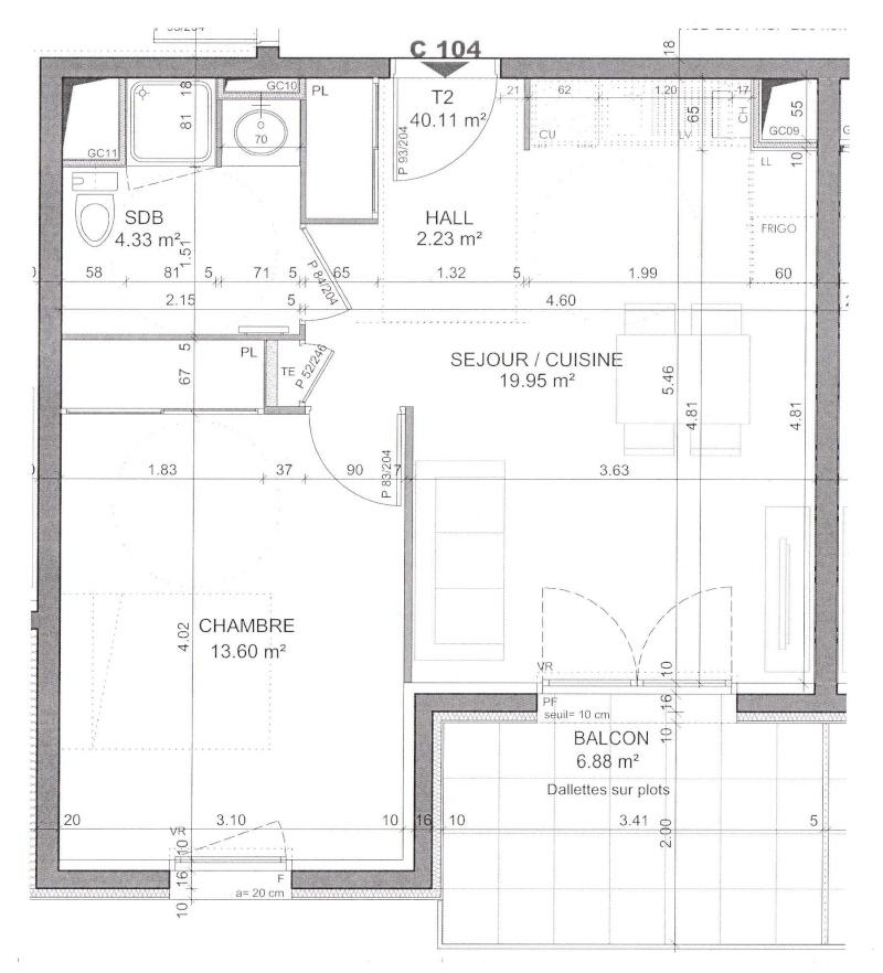 conseil avis e devis et plus 15 messages. Black Bedroom Furniture Sets. Home Design Ideas