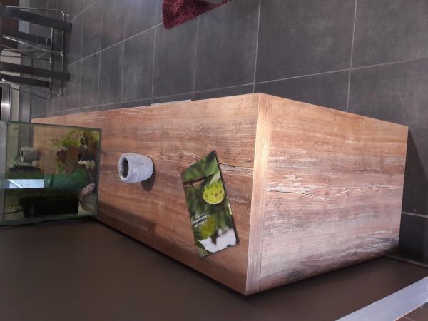 conseil cuisine rendu 3d 20 messages. Black Bedroom Furniture Sets. Home Design Ideas