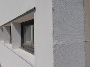 Conseil Pour Maconner Afin De Réduire Encadrement Du0027une Fenetre   10  Messages