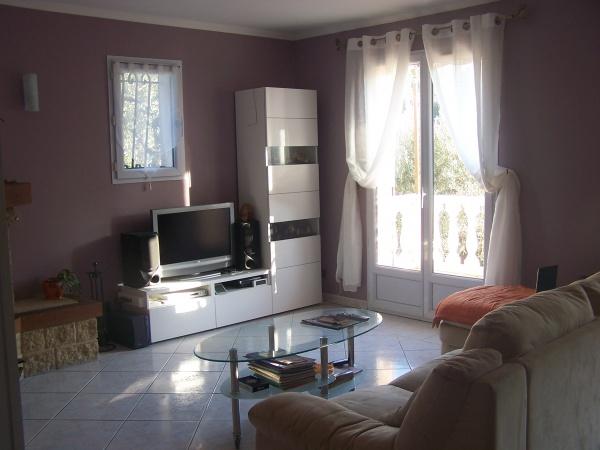 conseil peinture 9 messages. Black Bedroom Furniture Sets. Home Design Ideas