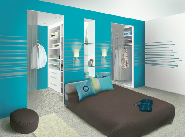 conseils am nagement chambre parentale 27 messages. Black Bedroom Furniture Sets. Home Design Ideas