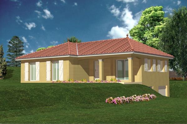 conseils drainage p riph riques et vacuation eau chenaux. Black Bedroom Furniture Sets. Home Design Ideas