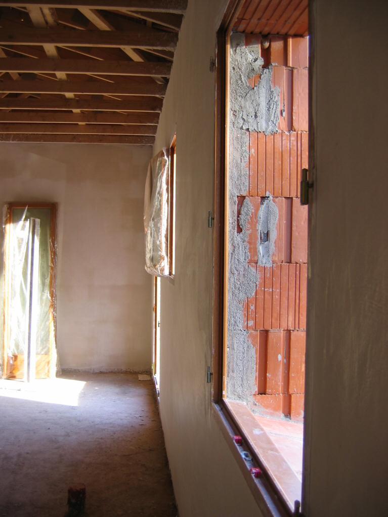 couvre joint pour fen tre fleur de pl tre 10 messages. Black Bedroom Furniture Sets. Home Design Ideas