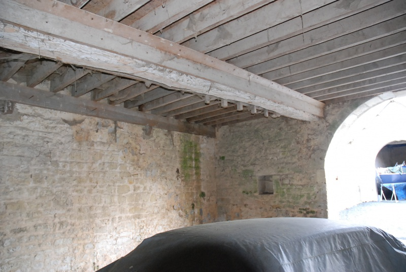vmc maison ancienne amazing cout renovation maison ancienne with vmc maison ancienne simple. Black Bedroom Furniture Sets. Home Design Ideas