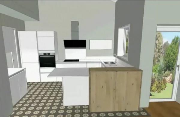 besoin d 39 avis entre deux implantations en page 2 26 messages. Black Bedroom Furniture Sets. Home Design Ideas